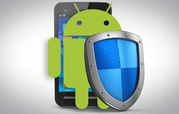 Un antivirus est-il nécessaire sur un mobile ?