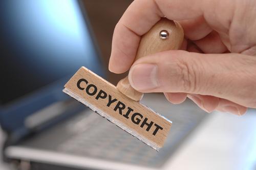 Les droits et licences d'un logiciel