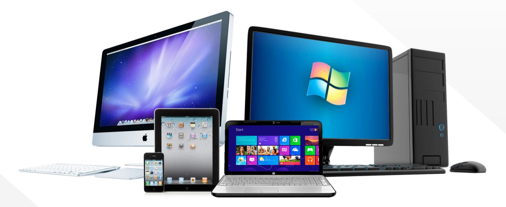 Que choisir entre Mac et PC
