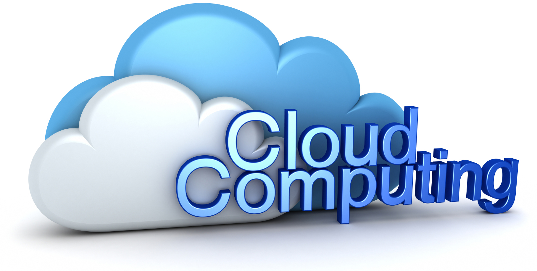 Quels sont les avantages du Cloud Computing ?
