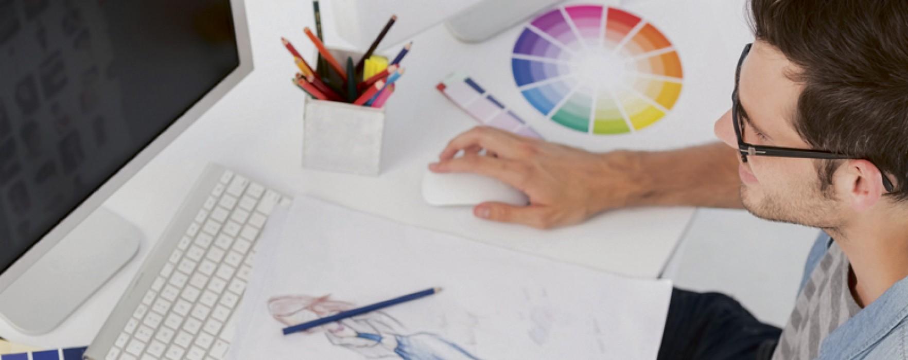 Quel cursus pour devenir infographiste ?
