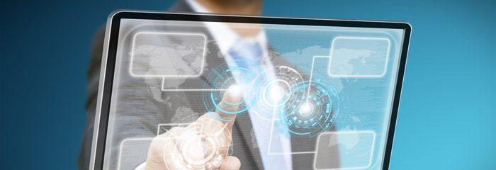 Qu'est-ce qui différencie les logiciels de sauvegarde professionnels ?