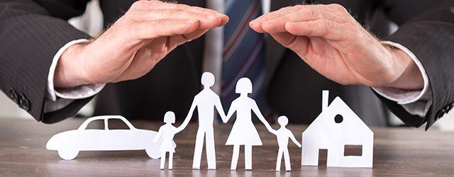 Comment trouver et choisir une assurance ?