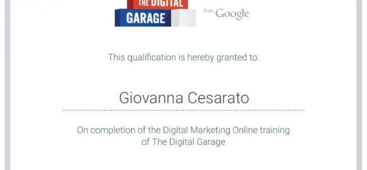 À qui s'adresse le certificat digital active ?