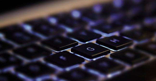 A quoi ça sert de découvrir l'informatique ?