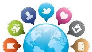 Communiquer sur les réseaux sociaux : les avantages pour une entreprise