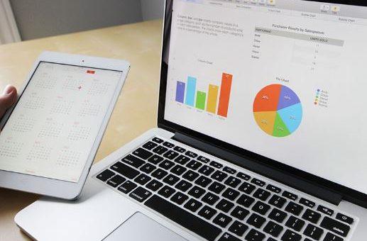 L'ERP : l'outil indissociable pour la gestion d'une entreprise