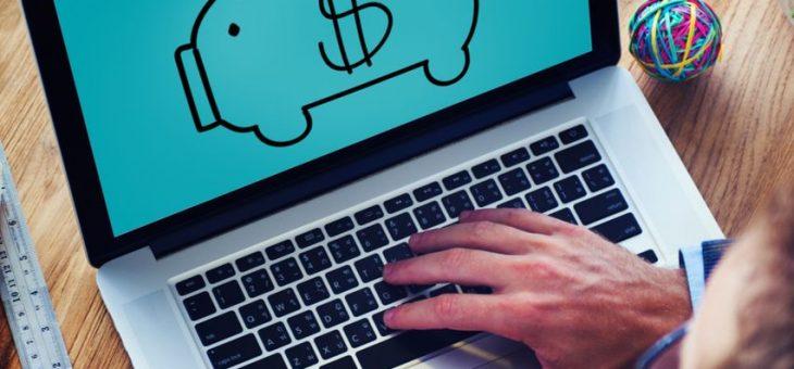 Avoir un site de niche rentable : quelques conseils