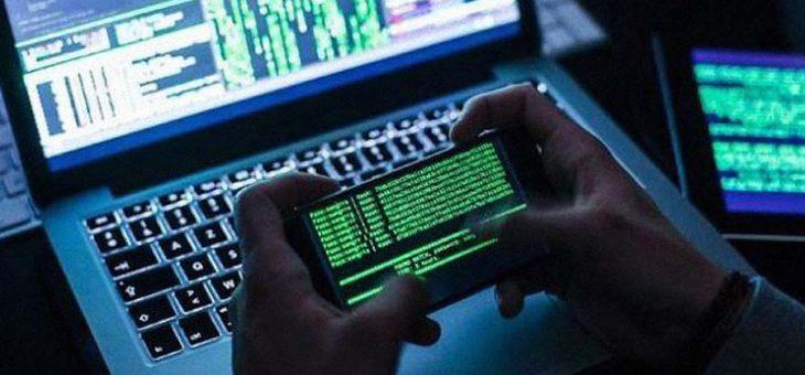 Cybercriminalité : ce que vous devez savoir