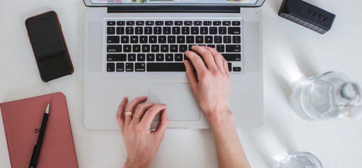 Surveiller la disponibilité de vos sites web et services avec Hitflow