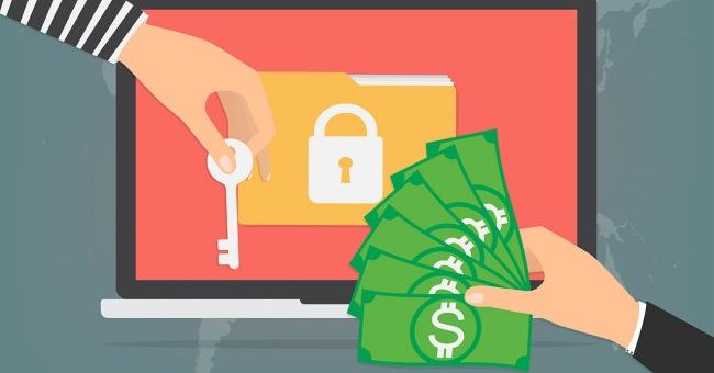 Se protéger contre les ransomwares