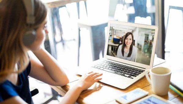 5 outils indispensables que vous aurez besoin pour votre télétravail