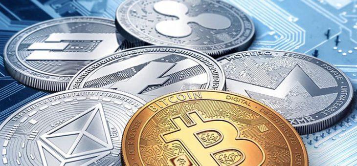 Quelles plateformes cryptomonnaies choisir pour acheter du Bitcoin (BTC)?