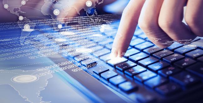 Entreprises : avantages de l'externalisation de son Système d'Information (SI)