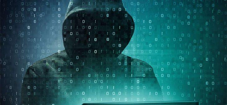 Hacking, comment s'en protéger ?